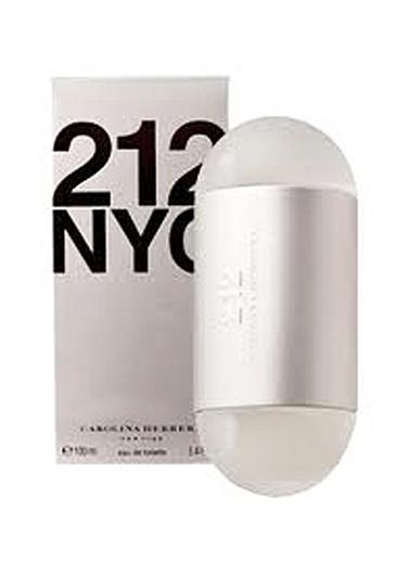 212 Women Edt 100 Ml Kadın Parfüm-Carolina Herrera